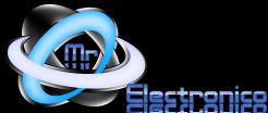 Portal Mr. Electronico