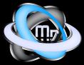 Portal MrElec